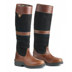 Ovation Kenna Country Boots - Ladies