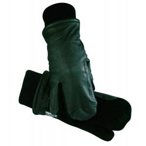 SSG Winter Mitten Gloves