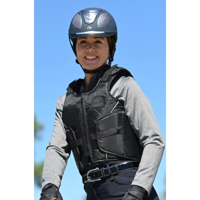 Ovation Comfortflex Body Protector - Adult