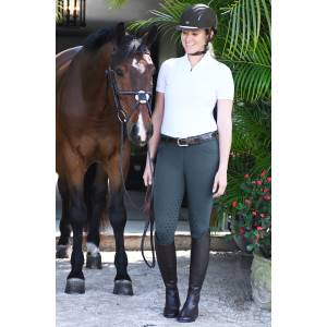Ovation Ladies Celebrity Ultra Full Grip Breech