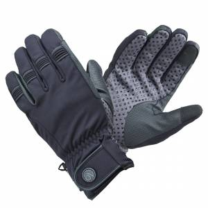 Ovation Therma Flex Winter Gloves