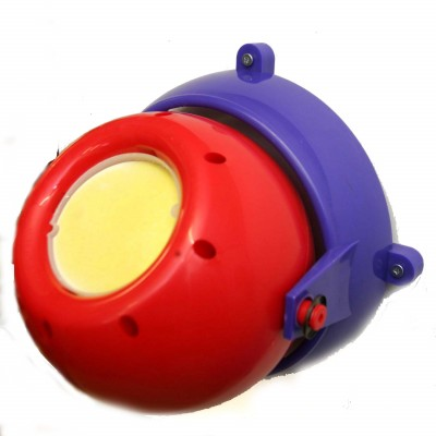 LikIt Tongue Twister Toy