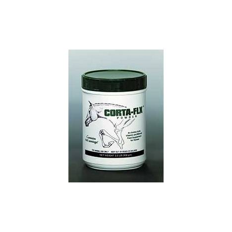 Corta Flx Powder