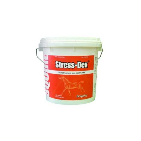 Neogen Stress-Dex Electrolyte Powder