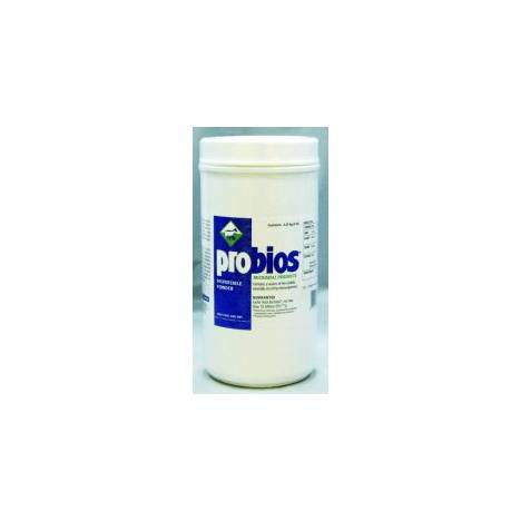 Probios Dispersible Powder