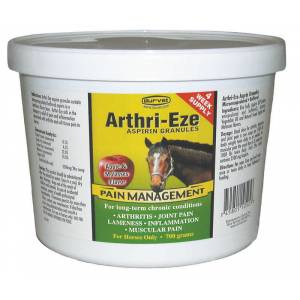 ArthriEze+ Pain Relief for Horses