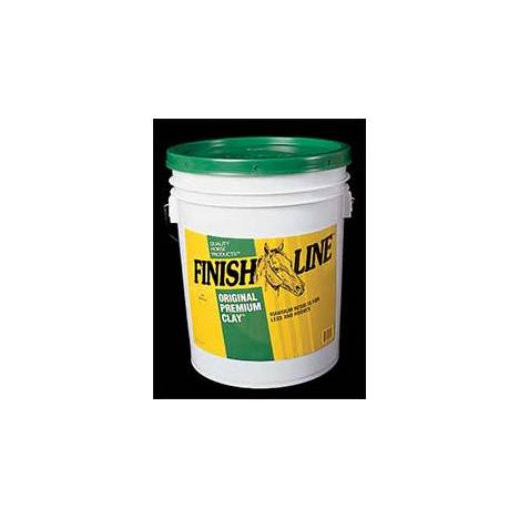 Finish Line Orginal Premium Clay Poultice