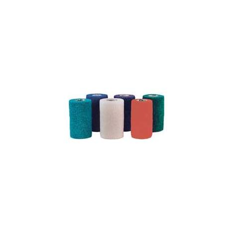 Co-Flex Bandage - Box of 18