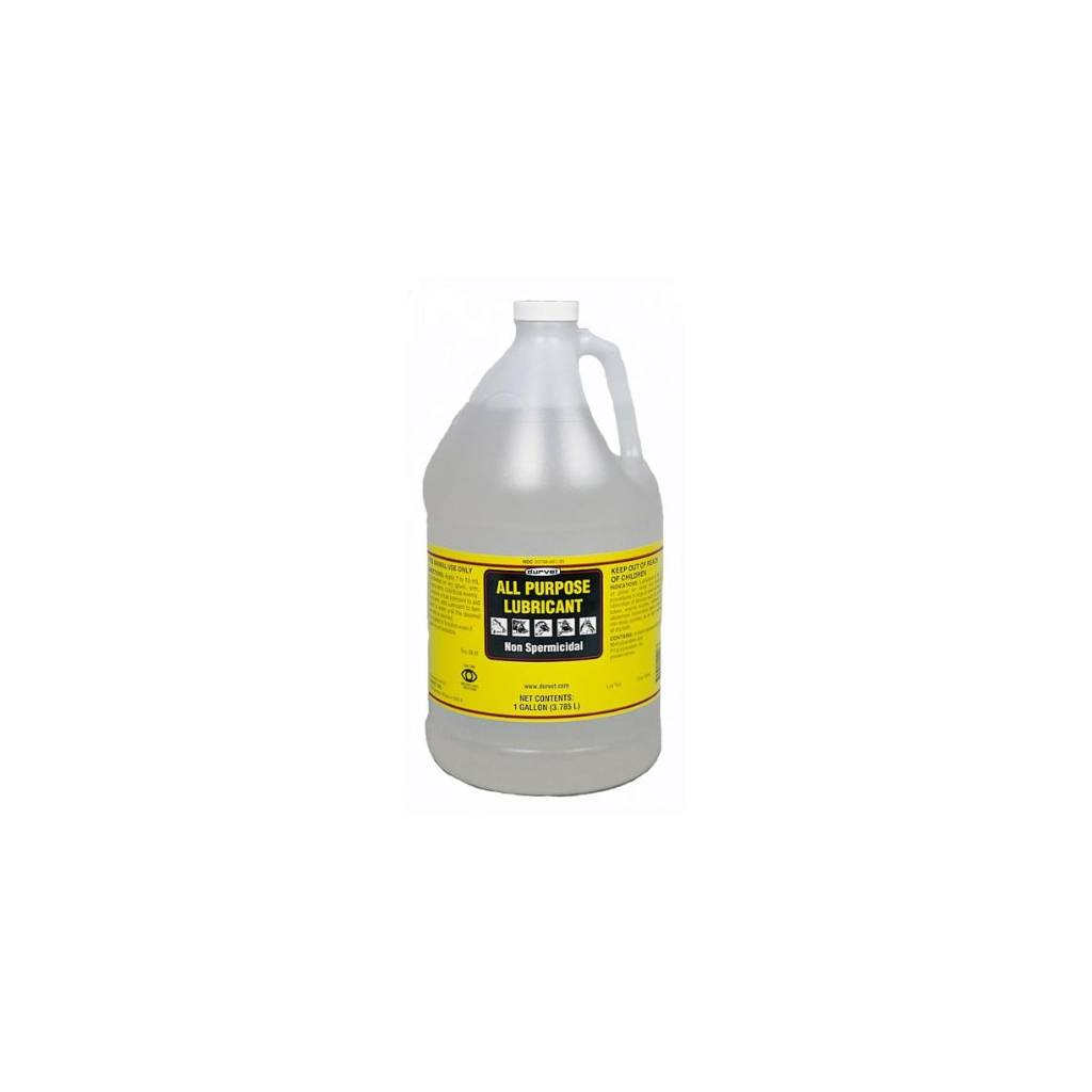 All Purpose Lubricant from Durvet