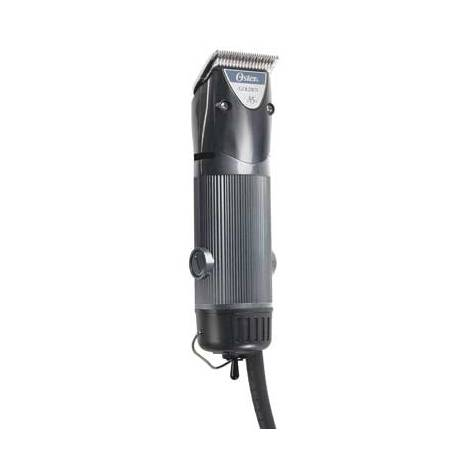Oster A5 Golden Two Speed Clipper