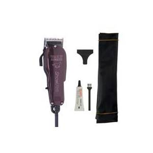 Wahl Show Pro Equine Clipper