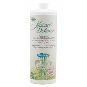 Farnam Natures Defense