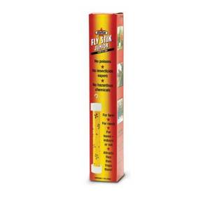 STARBAR Fly Stik Jr. Fly Trap Sticks