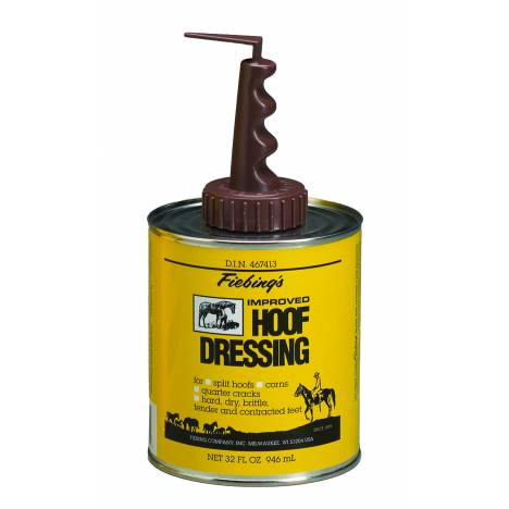 Fiebings Hoof Dresing - Applicator