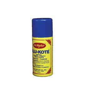 Blue Kote Aerosol Spray