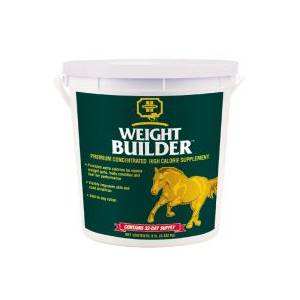 Farnam Weight Builder.