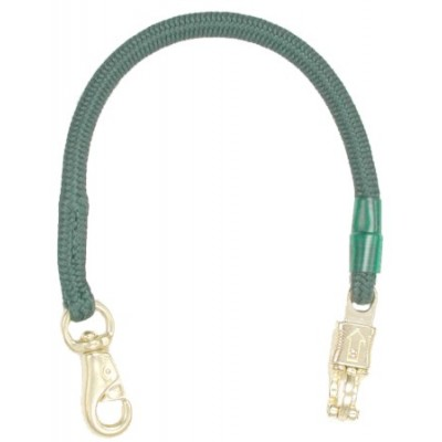 Tough-1 Safety Shock Poly Bungee Trailer Tie