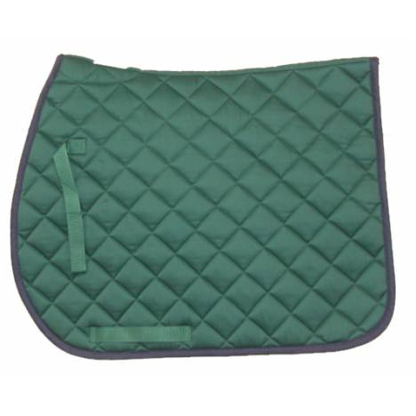 Union Hill All Purpose Saddle Pad