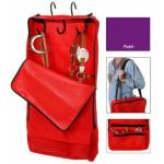 Tough-1 Equestrian Home, Gifts & Jewelry