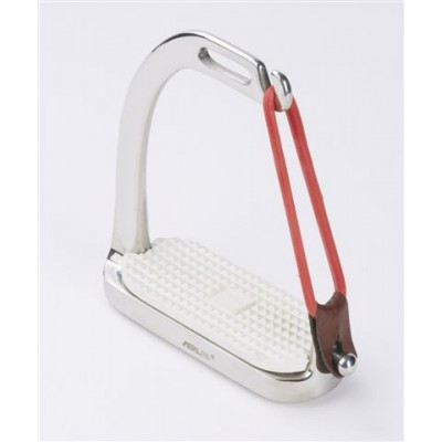 Centaur Fillis Peacock Irons
