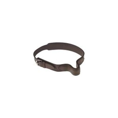 Camelot French Style Cribbing Strap