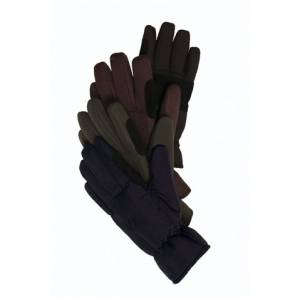 Ovation Micro-Fiber Gloves - Ladies