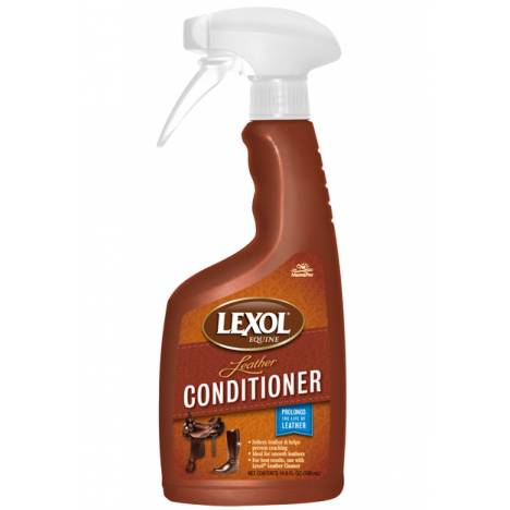 Lexol Leather Conditioner Spray