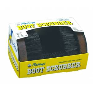 Fieblings Boot Scrubber