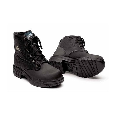 Mountain Horse Ladies Rimfrost Paddock Boots