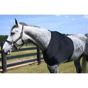 GATSBY Lycra Shoulder Guard