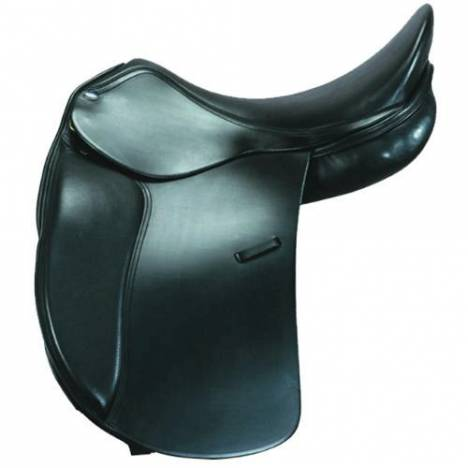 HDR Rivella Dressage Saddle