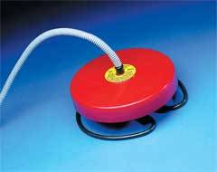 Allied Precision Inc Water Tank Floating De Icer