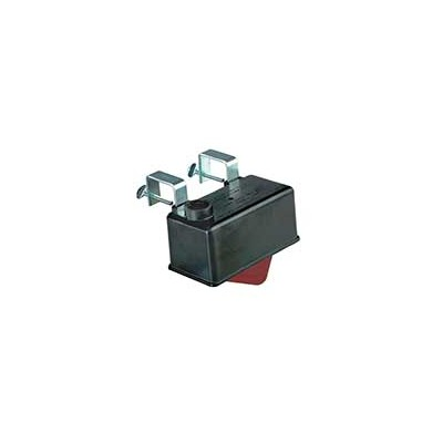 Float Valve For Watering
