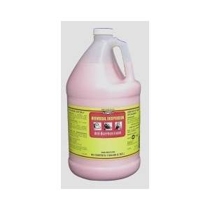 Bismusal Anti-Diarrheal Use With Cattle/Dogs/Horses