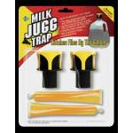 Starbar Milk Jug Fly Trap