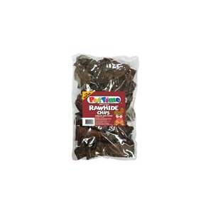 Chew Strip Treat For dogs