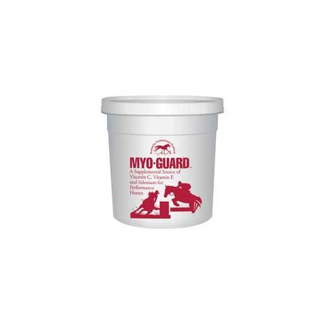 Kentucky Performance Products Myo-Guard