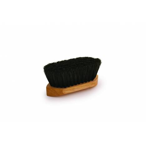 Legends Trad. 6 3/8 Soft Pocket Size Body Brush
