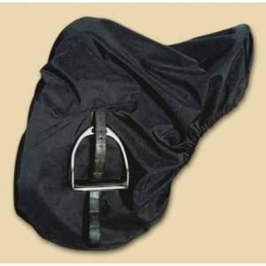 Cashel Saddle Shield Rain Cover