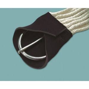 Cashel Ring Master Cinch Ring Protector