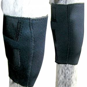 Air Lite Knee Boot