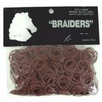 Mane Braiding Supplies