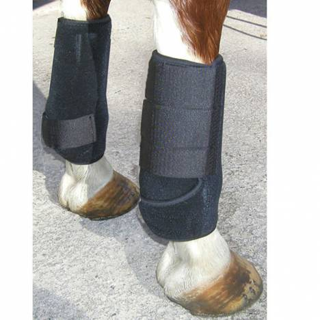 Sports Support Boot