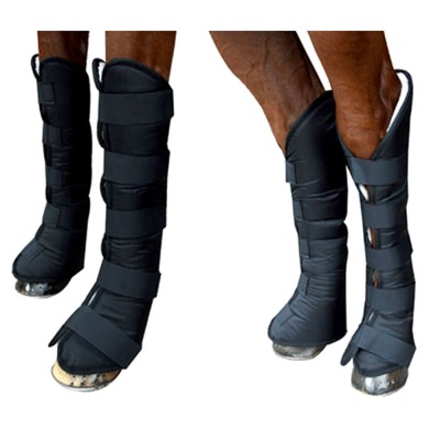 Comfort Plus Shipping Boots