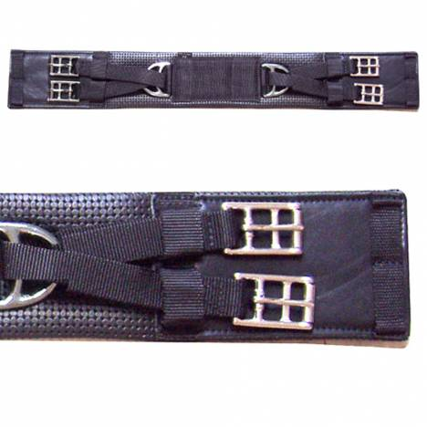 Neoprene Dressage Girth