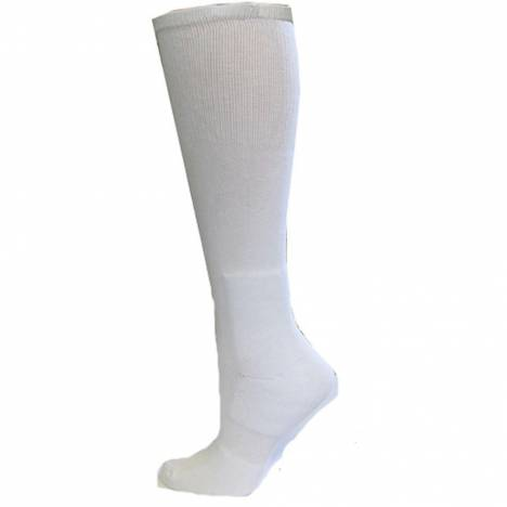 Regular Boot Sock