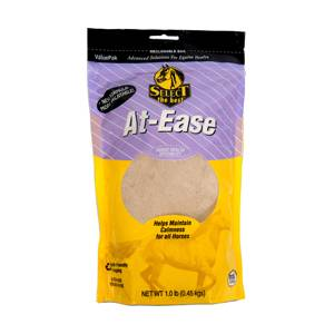 Select At-Ease Calming Supplement