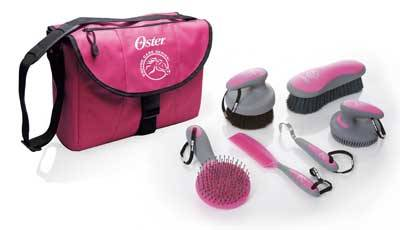 Oster Seven Piece Grooming Kit