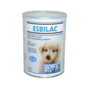 Esbilac Powder Food For Puppies