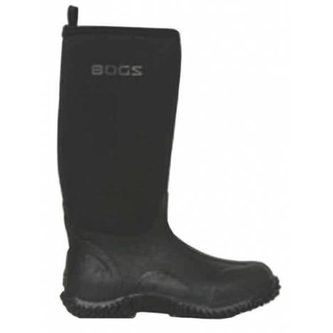 Bogs Ladies Classic High Waterproof Boots